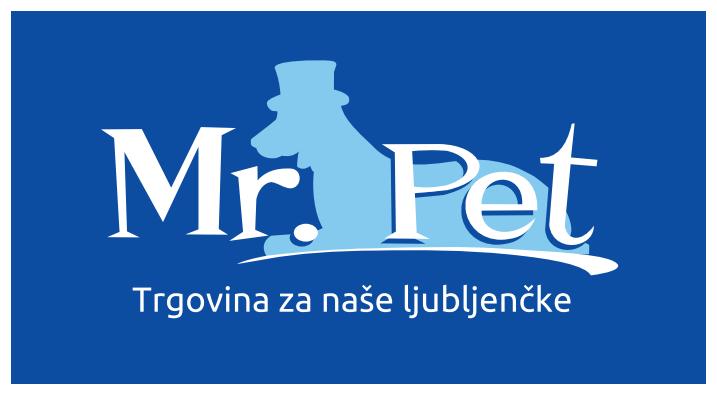 1Mr. Pet