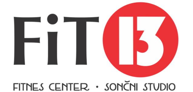 7Fit13